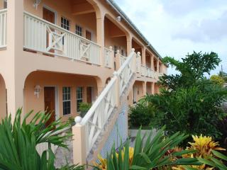 1 Bedroom Apartment in St. John's Antigua - Saint John's vacation rentals