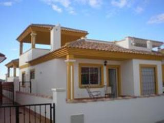 Villa.3 bed.2 Bath.Great Value! Torrevieja closeby - Torrevieja vacation rentals