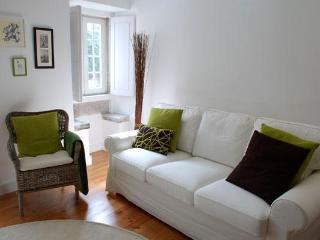 New cozy and charming apartment in historic Alfama - Lisbon vacation rentals