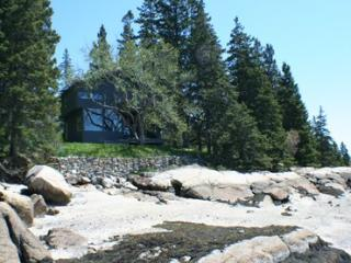 Kelley Point - Brooklin vacation rentals