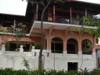 Casa Teja - Las Catalinas vacation rentals