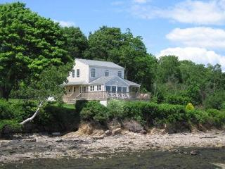 Moorings - Harpswell vacation rentals