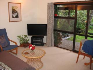 Binnowee Luxury Bed and Breakfast - Whangarei vacation rentals