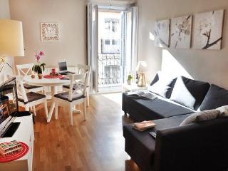 Vanity Chueca, two bedrooms in Madrid centre - Madrid vacation rentals