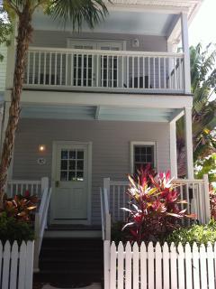 Gorgeous Spa Villa, Marina in Florida Keys - Duck Key vacation rentals