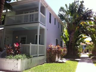 Gorgeous Spa Villa, Marina in Florida Keys - Duck Key vacation rentals