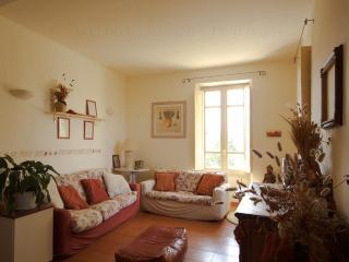 Country house in Lunigiana, undiscovered Tuscany - Bagnone vacation rentals