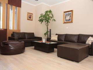 Apartmant MaraS - Dubrovnik vacation rentals