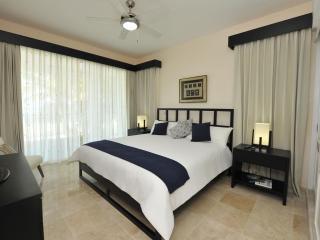 2 Bedroom Condo Cabarete, Dominican Republic - Cabarete vacation rentals
