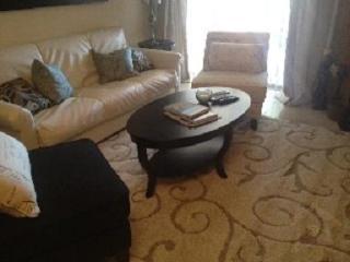 Luxury 2 Bedroom Condo Rental in Paradise Valley - Paradise Valley vacation rentals