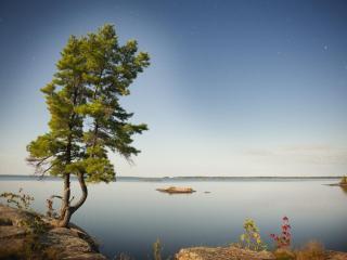 Rent At The Lake - North Bay vacation rentals