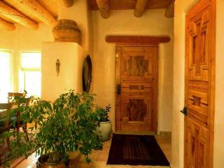 Tristin's House - Taos vacation rentals