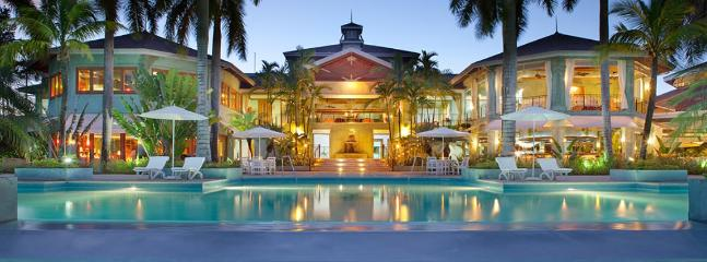 PCN - 43710 -  ALL INCLUSIVE | 1 BED | GARDEN SUITE - NEGRIL - Image 1 - Negril - rentals