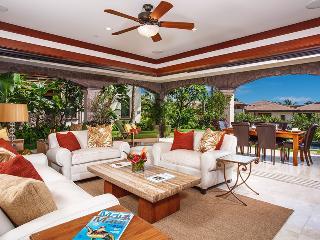 Bali Hai Pool Villa F102 at Wailea Beach Villas - Wailea vacation rentals