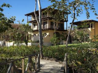 Casa de Tom - Guanacaste vacation rentals