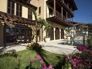 Spacious 5 bedroom House in Las Catalinas with Internet Access - Las Catalinas vacation rentals