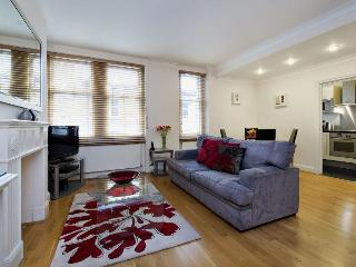 London Vacation Rental at Globe Apartments on Chil - London vacation rentals