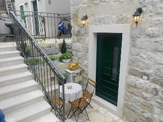 Apartment vidilica - Split vacation rentals