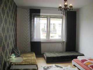 Beautiful B&B with Internet Access and Towels Provided - Karlsruhe vacation rentals
