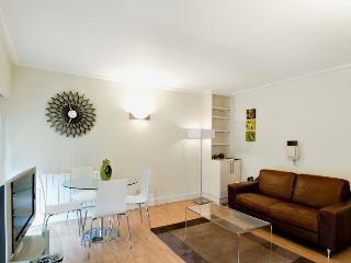 Globe Apartments - Albert Street, Camden - London vacation rentals