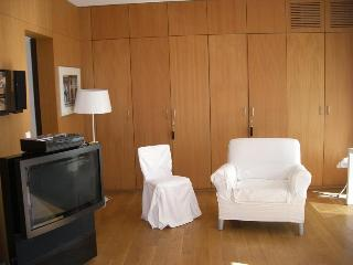 Beautiful Vacation Rental at Arc de Triomphe in Paris - Paris vacation rentals