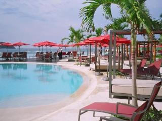 Ixtapa's Premier Penthouse  Bay View Grand Marina - Ixtapa vacation rentals