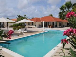 Villa Florida - Palm Beach vacation rentals