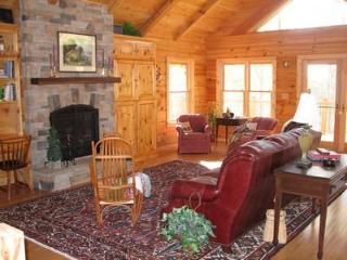Knollwood, Home Away From Home, Guest Home/Suites - Marshall vacation rentals