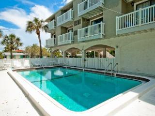 Fountainhead 5 - Holmes Beach vacation rentals