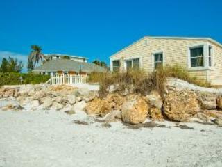 Sea la vie - 101 31st St - Florida South Central Gulf Coast vacation rentals