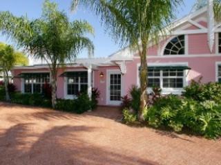 Welcome to Palm Isle Village! - Palm Isle 3203 - Holmes Beach - rentals