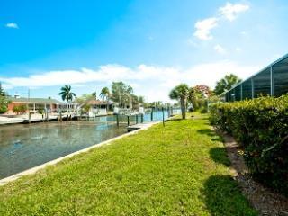 506 Key Royale Drive - Holmes Beach vacation rentals