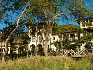 Casa Brewer Las Catalinas, Playa Danta, Costa Rica - Las Catalinas vacation rentals