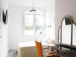 Retrome Barcelona: A Boutique Hotel in the center - Barcelona vacation rentals