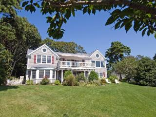 Fantastic vacation home near Red River beach - South Harwich vacation rentals