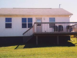 Cavendish PEI Area - 3 Bedroom 2 Bath Cottage (1) - Cavendish vacation rentals