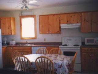 Cavendish PEI  Area - 2 bedroom 2 Bath Cottage (1) - Cavendish vacation rentals