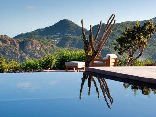 Villa Rose - OSE - Gouverneur vacation rentals