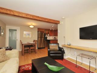 Mintohouse 4 - Victoria vacation rentals