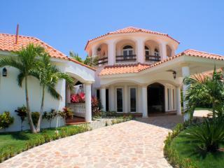 Villa Gordon - Dominican Republic vacation rentals