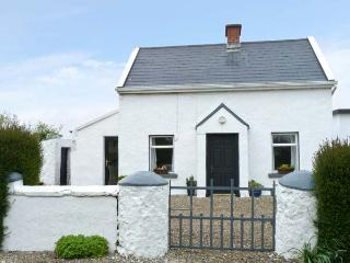 FORT MOUNTAIN HOUSE, comfortable accommodation, near to beach, in Duncormick Ref 15780 - County Wexford vacation rentals