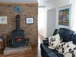 FORT MOUNTAIN HOUSE, comfortable accommodation, near to beach, in Duncormick Ref 15780 - Bridgetown vacation rentals