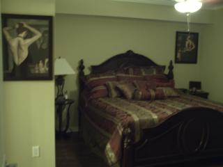 Newly Renovated August 2011 - Fort Walton Beach vacation rentals