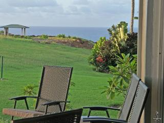 Pa'ani at Princeville - Hanalei vacation rentals