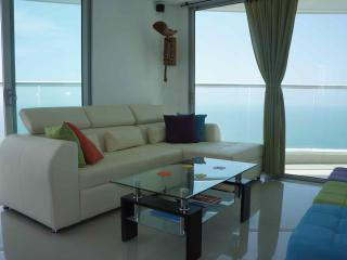 Home Suite Home Cartagena - Cartagena District vacation rentals