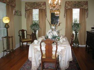 Beautiful 4 bedroom House in Brooksville - Brooksville vacation rentals