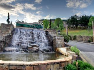 Golf View Pigeon Forge - Pigeon Forge vacation rentals