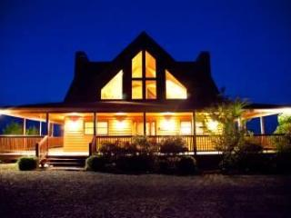 Rendeview 15% Off May (Hol Excl) - Blue Ridge vacation rentals
