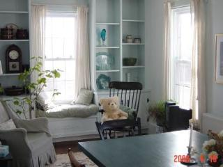 Ocean Front Home Biddeford (Granite Point) Maine - Southern Coast vacation rentals