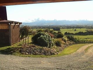 1 bedroom Cottage with Deck in Masterton - Masterton vacation rentals